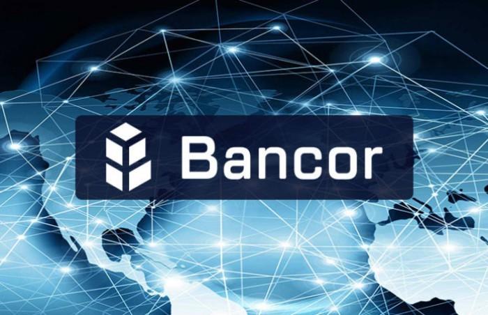 Criptovalute: maxi furto da 24.984 ETH sull'exchange Bancor, rubati anche NPXS e BNT