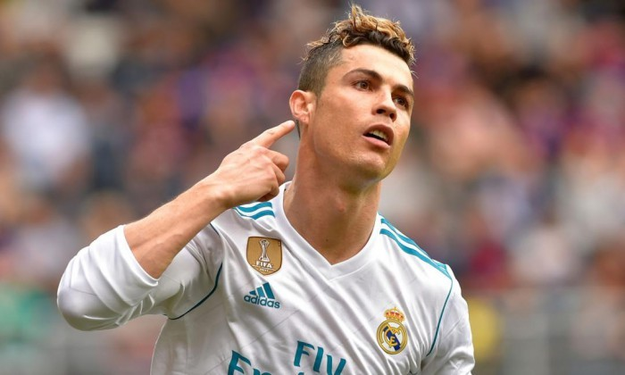 Cristiano Ronaldo alla Juve ufficiale: quali reazioni per le azioni su Borsa Italiana oggi?