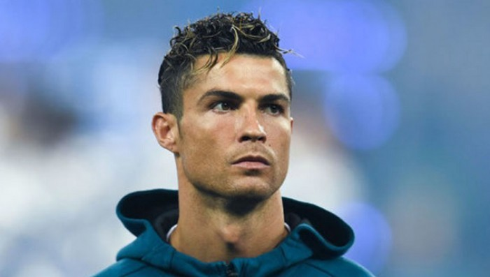 Cristiano Ronaldo Juventus e previsioni azioni JUVE: quotazione 1 euro è target