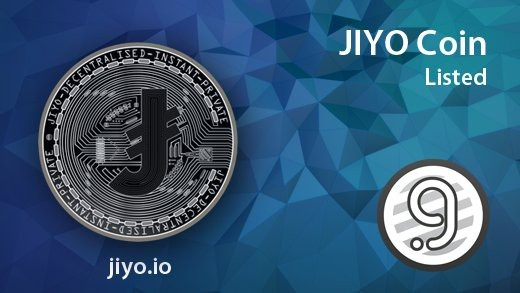 Crypto-trading: JIYO fa il 5100% in 24 ore