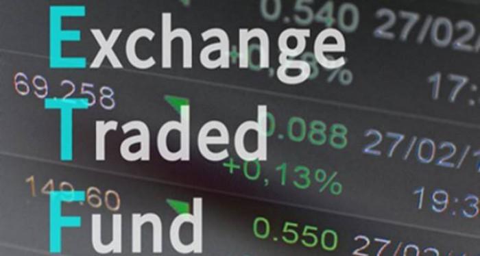 ETF: vantaggi MIFID2 lanciano il mercato degli exchange-traded fund