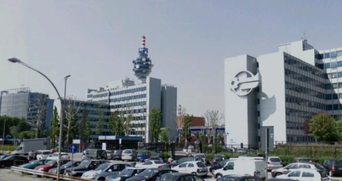 OPA EI Towers: prezzo e caratteristiche. Corsa a comprare azioni Mediaset