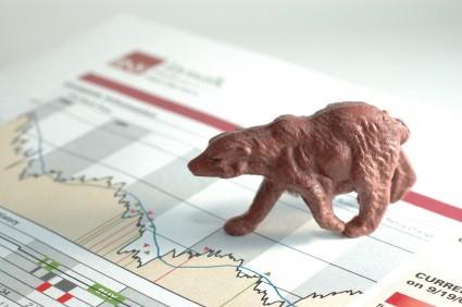 Perchè FCA è crollata ieri? Azioni Fiat Chrsyler e possibile rimbalzo su Borsa Italiana oggi
