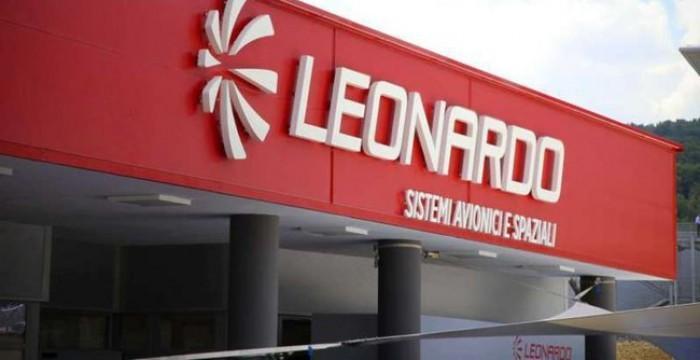 Semestrale Leonardo: ricavi su e guidance 2018 migliorata. Assist per azioni su Borsa Italiana oggi?