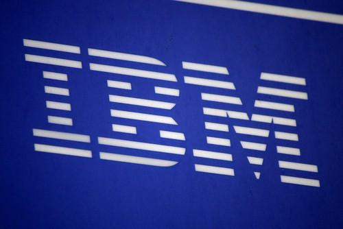 Valore Bitcoin +10% in poche ore con IBM che lancia stablecoin Stronghold USD