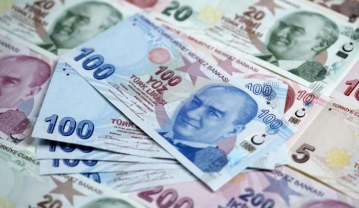 Analisi Forex Dollaro Lira Turca: previsioni su USD/TRY a 8,00 sono spunto per shortare