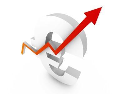 Analisi Forex Euro Dollaro: trend ribassista in esaurimento, EUR/USD cambia passo?
