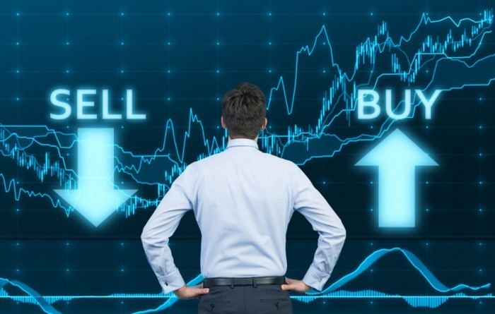 Analisi Forex: Kiwi, crollo Lira Turca, cambio EUR/USD movimentano il caldo agosto