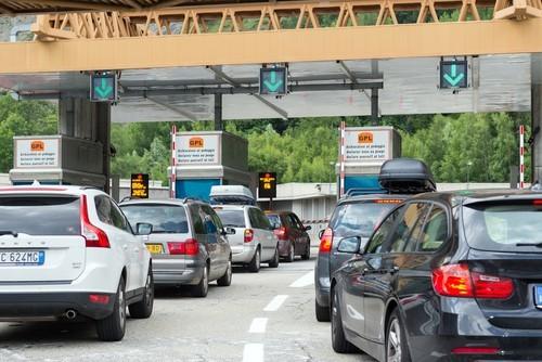 Azioni Atlantia senza autostrade? Ipotesi shock farebbe crollare dividendo e fatturato