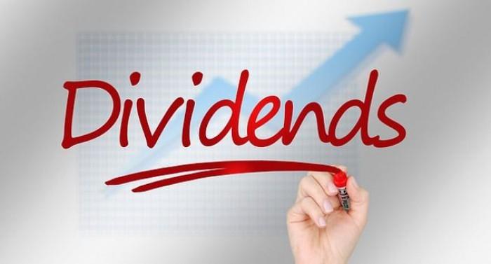 dividendi