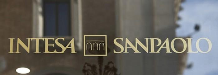 Intesa Sanpaolo, dopo la semestrale è corsa a vendere azioni: comprare ora conviene?
