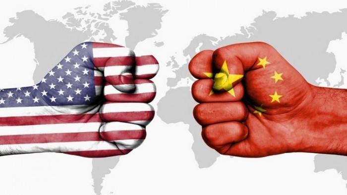 Stati Uniti e Cina ci riprovano, nuovi spiragli contro la guerra commerciale?