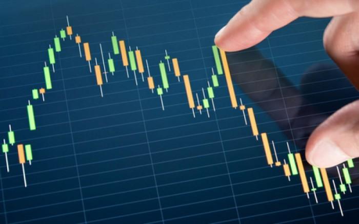 Trading online novità 1 agosto: leva finanziaria viene ridotta per Forex e CFD