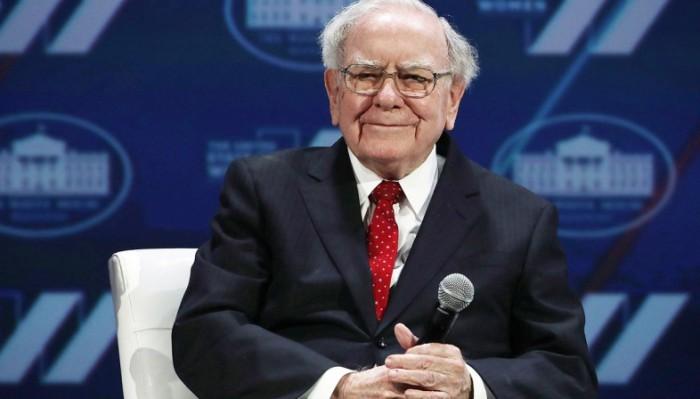 Warren Buffett su quali azioni investe? Ultimi aggiornamenti sulle partecipazioni di Berkshire Hathaway