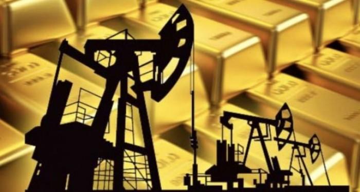 Analisi tecnica prezzo petrolio e oro: previsioni quotazioni e strategie trading settimana 24-28 settembre