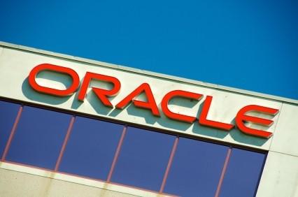 Analisi tecnica titolo Oracle dopo la pubblicazione della trimestrale