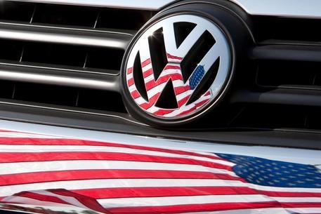 Auto europee nel mirino per escalation dazi. Ecco quali sono i brand a rischio