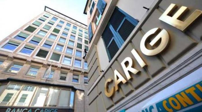 Azioni Banca Carige e risultati assemblea azionisti: comprare ai prezzi di oggi conviene?