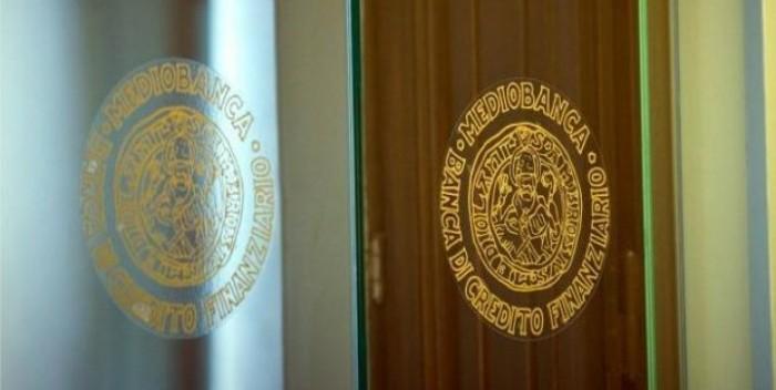 Azioni Mediobanca e uscita Bollorè dal patto di sindacato: quali prospettive si aprono ora?