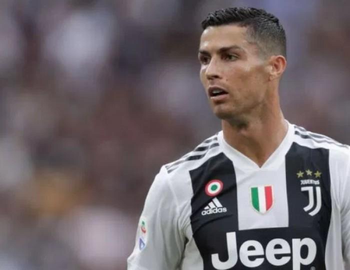 Cristiano Ronaldo, ultimo investimento della Juventus, ma quanto guadagna?