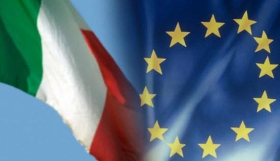 Deficit Italia, perché non dobbiamo superare il 3%