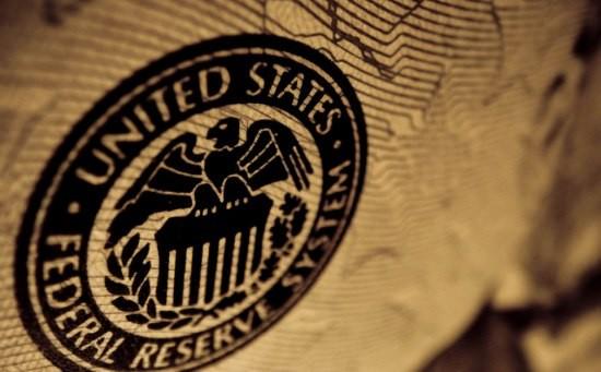 Economia USA verso la crescita: la Fed alza i tassi
