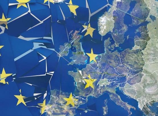 L'Italia esce dall'Euro? Con la crisi del 2020 gli analisti non lo escludono