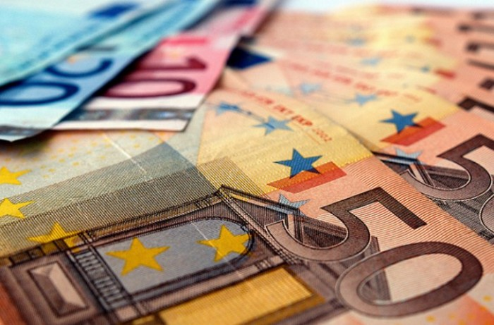 Nuovo aumento del debito pubblico italiano: +18,4 miliardi
