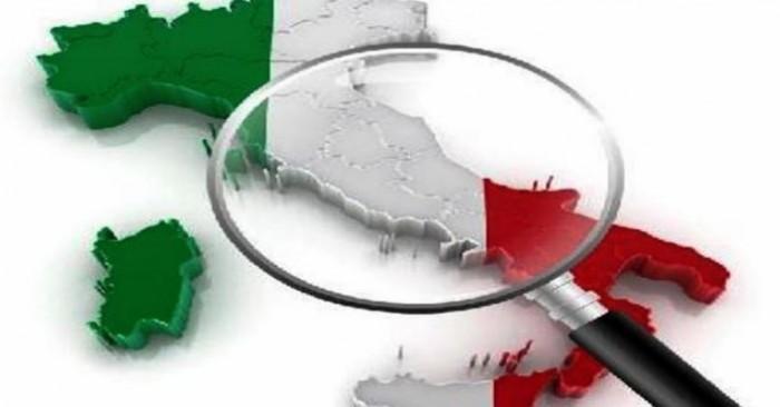 OCSE abbassa le stime di crescita dell'Italia. Il motivo? Serve una politica più prudente