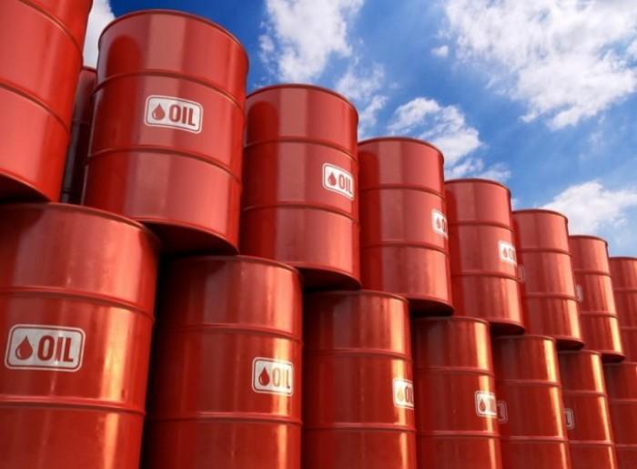 Petrolio USA: salgono le riserve di 1,25 milioni di barili