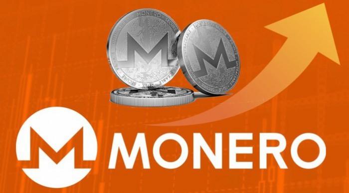 Prezzo Monero: previsioni su rally a 18mila dollari in 10 anni. Comprare XMR oggi è un affare?