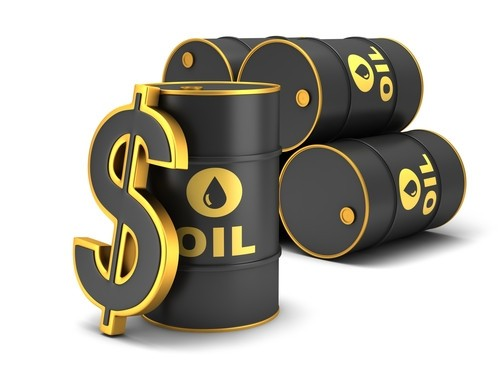 Prezzo petrolio e correlazione con azioni: analisi tecnica e previsioni di lungo termine