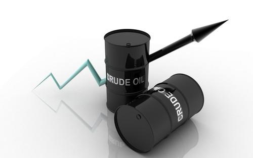 Prezzo petrolio: rally è ripreso, che assist per tre azioni sul Ftse Mib oggi!