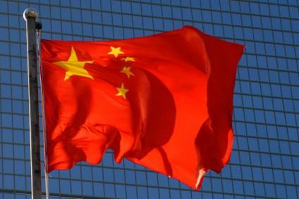 Vendite al dettaglio Cina: è boom ad agosto, spunti per Forex e Wall Street