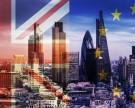 Analisi settimanale, i temi caldi 22-26 ottobre: Brexit, guerra commerciale Usa-Cina e tensione UE-Italia