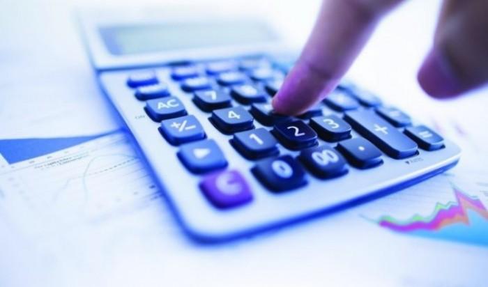 Arrivano agevolazioni fiscali per gli Italiani che investono nel proprio Paese comprando Btp