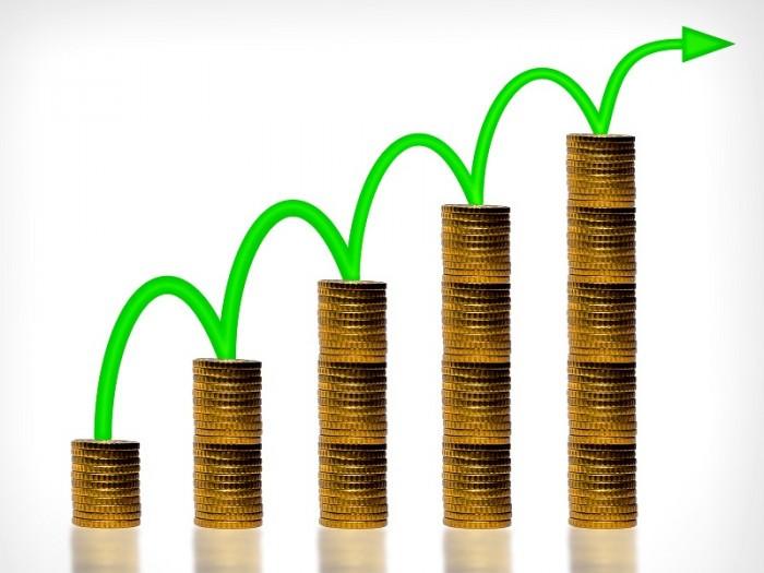 Asta BOT annuali: rendimento e risultati domanda del collocamento di oggi
