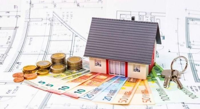 Aumenta lo spread. I mutui ne risentiranno?