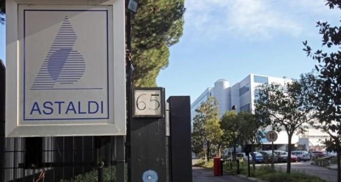 Azioni Astaldi fuori dallo Star di Borsa Italiana: cosa significa per le quotazioni?