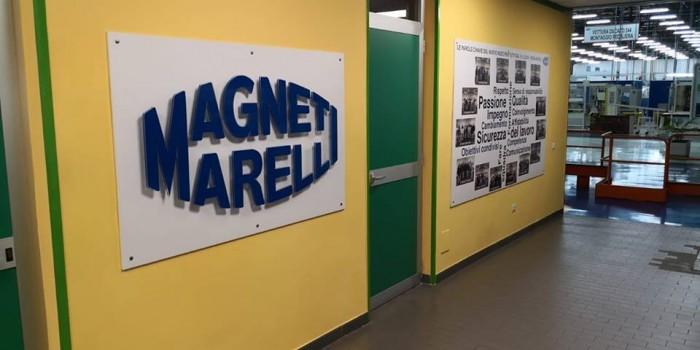 Azioni FCA e vendita Magneti Marelli (ufficiale): comprare o vendere su Borsa Italiana oggi?