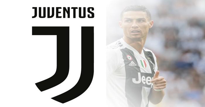 Azioni JUVE e accuse di stupro a Cristiano Ronaldo: analisi e previsioni attraverso indicatore Ichimoku