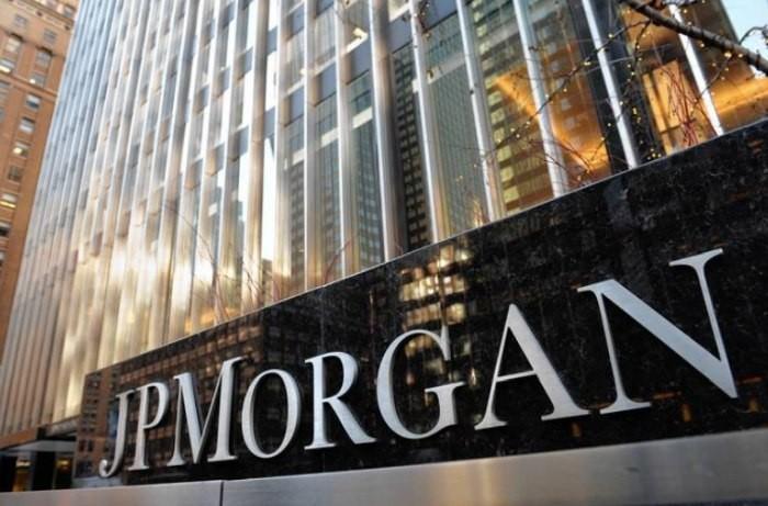 Banche italiane in pericolo. Secondo JP Morgan la situazione non sarà sostenibile
