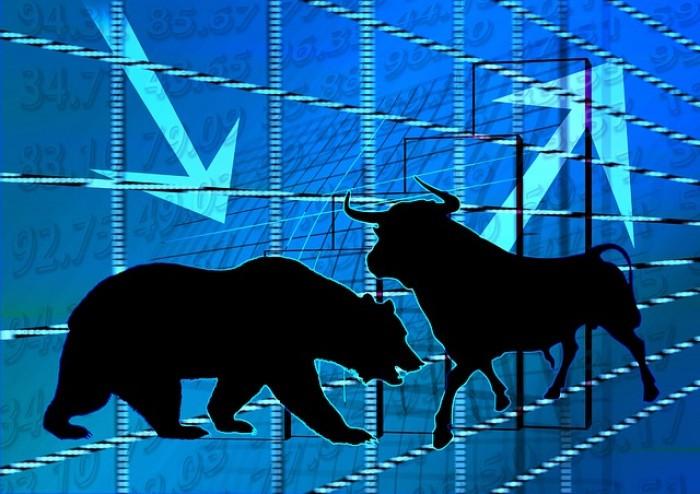 Borsa Italiana oggi nuovo crollo o rimbalzo? Ottovolante possibile per le azioni delle banche