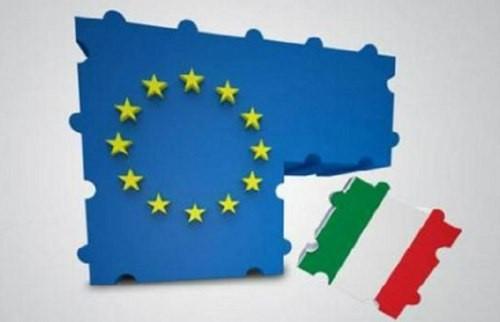 Cosa accadrebbe se l'Italia andasse in default? Ecco i possibili scenari
