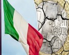 Debito pubblico alto, spread in crescita, ma l'Italia rischia realmente di fallire?