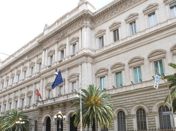 Debito pubblico italiano in calo. 15,5 miliardi in meno nel mese di agosto 2018