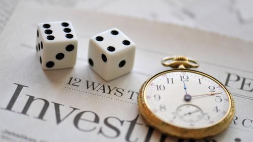 Dove investire con lo spread BTP BUND alto: tre asset allocation per guadagnare in pieno caos