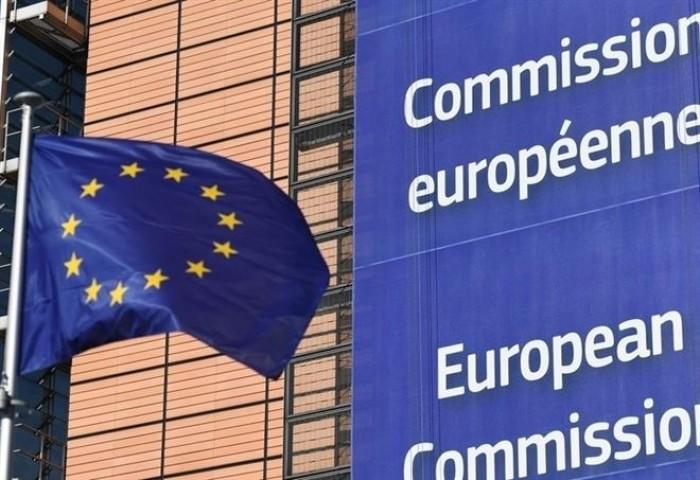 Fitch sulla valutazione del rating dell'Italia: saranno decisivi i dettagli