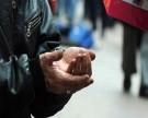 La povertà cresce in Italia ma diminuisce nell'Unione Europea. Ecco i dati dell'Eurostat