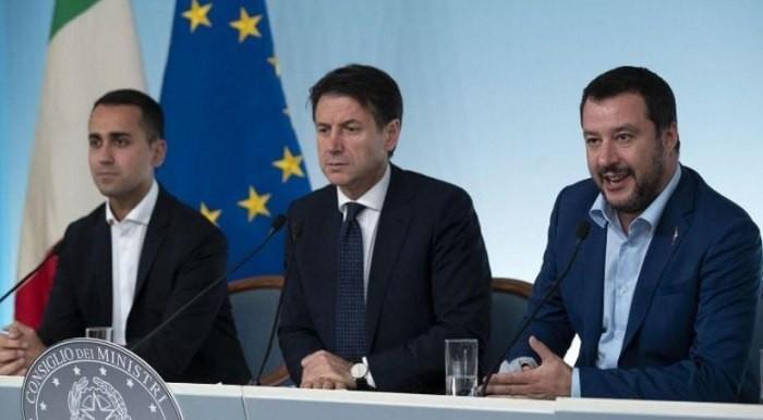 Legge di Bilancio 2019: raggiunto accordo su pace fiscale. Quota 100 e reddito di cittadinanza da febbraio